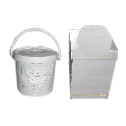 gray-artisan-mix-cube-hives-4kg