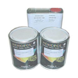 lot-paint-food-color-cream-1-component