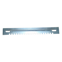 galvanized-serrated-flat-spout-25ud