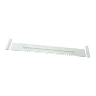 piquera-plana-blanca-plastico-3845cm-ud