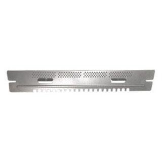 piquera-galvanizada-380x60mm-ud