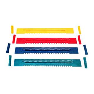 bec-plat-couleur-plastique-38-45cm-u
