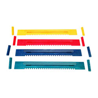 piquera-plana-color-plastico-3845cm-ud