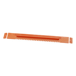 flat-gate-excluder-queens-38-45cm-u
