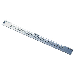sliding-galvanized-sheet-spout-p3-375mm