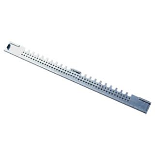 auslauf-aus-verzinktem-blech-p3-375mm