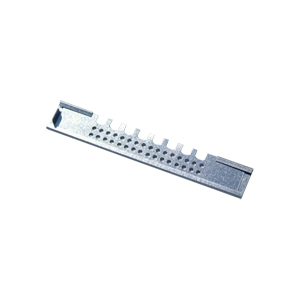 sliding-galvanized-sheet-spout-p1-170mm