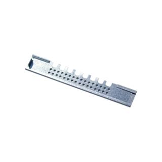 piquera-chapa-galvanizada-corredera-p1-170mm