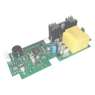 scheda-elettronica-sostitutiva-sublimox