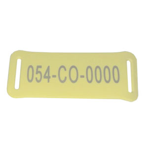 100x40mm-plates-beehives-number-m1