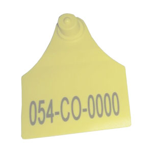 60x75mm-plates-beehives-number-m2