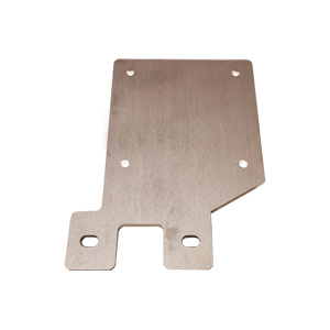 universal-support-plate-for-extractor-motor