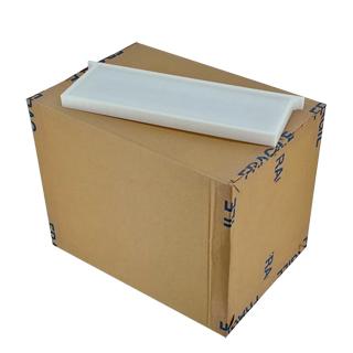 quadro-dadant-com-folha-de-plastico-pack-30-unid