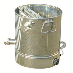 35kg-bucket-prefilter-with-heated-bottom