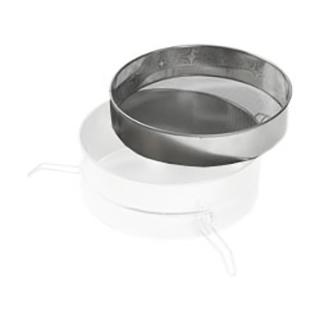 prefiltro-in-acciaio-inox-per-filtro-maturazione-d
