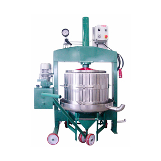 hydraulic-press-covers-700mm