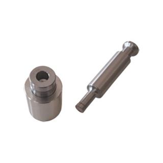 prensa-tabletas-diametro-12mm