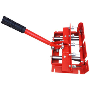 drilling-machine-type-manual-press-frames