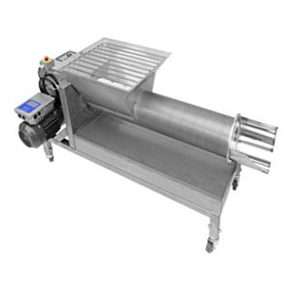 end-cap-screw-press-of-100kg-h