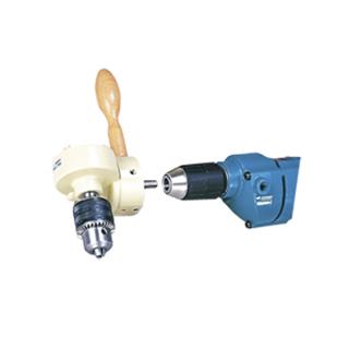 10-1-reducteur-de-perage-standard