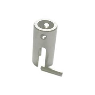 malaga-model-extractor-coupling-bushing