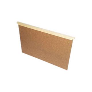 particion-en-madera-de-cuadro-dadant