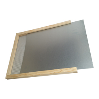 cloake-board