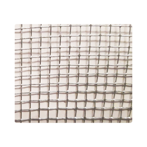 28x28mm-zinc-coated-wire-mesh-04x05m-piece