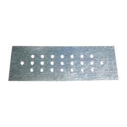 sheet-metal-beehives-of-80x40mm-u