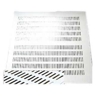 excluidor-de-reinas-plastico-fino-color-blanco