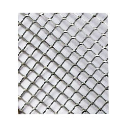 galvanized-deployed-metal-piece-04x05meters-u