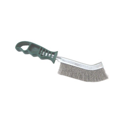 brush-for-cleaning-grids-and-metallic-fabrics