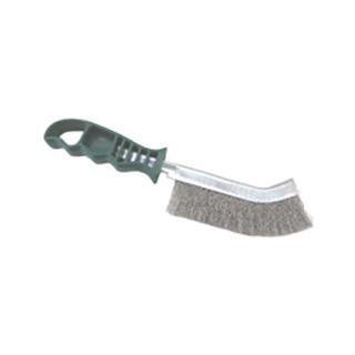 cepillo-para-limpieza-rejillas-y-telas-metalicas