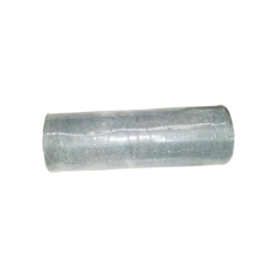 zinc-plated-wire-mesh-28x28mm-roll-25x0485m