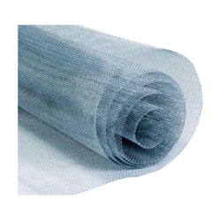 zinc-plated-wire-mesh-28x28mm-roll-25x1m-u