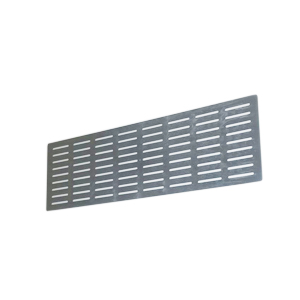 replacement-grid-ceiling-feeder-sumina020-u