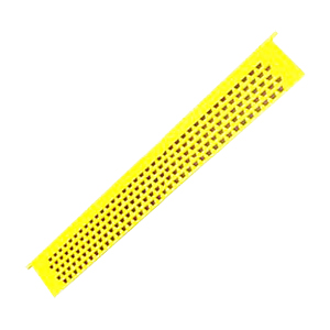 anel-pollen-catcher-replacement-grid