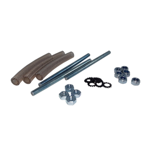 apidroches-frame-lifter-replacement-kit