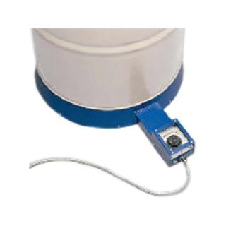 plaque-chauffante-pour-fts-550-900w