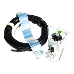 cable-resistance-for-drums-200w-8-meters