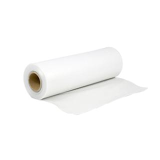 rollo-cubrecuadros-plastico-aislante-50x05m-ud