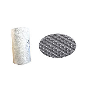 metal-deploye-thick-aluminum-roll-25x05m-u