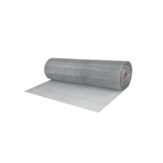 galvanized-steel-mosquito-net-30x1