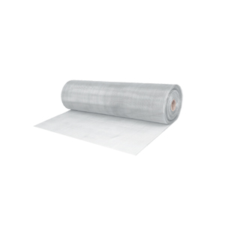 tela-mosquitera-acero-inoxidable-30x1
