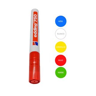 retolador-marcar-reines-edding-color-triar-un