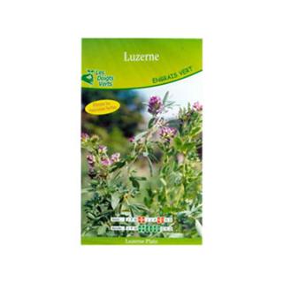 semilla-alfalfa-500gr