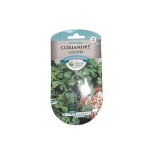 semilla-de-cilantro-6gr