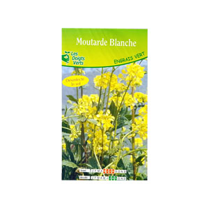 graine-de-moutarde-blanche-500gr