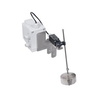 sensore-automatico-di-taglio-livello-liquido-motor