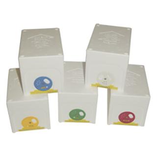 set-5-colored-disc-fertilization-mininuclei